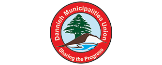 Union of Municipalities of Dannieh