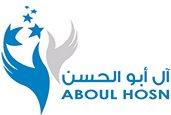 Aboul Hosn