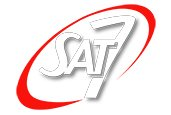 SAT-7